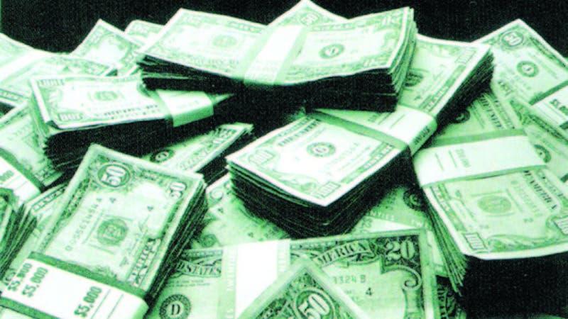 La fortaleza del dólar parece lista para ejercer una mayor presión sobre las mone das