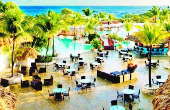 Lifestyle Holidays Vacation Resort está cada  vez más mejorado.