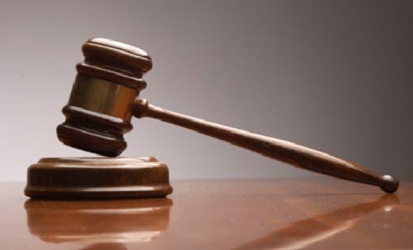 Pedirán un año de prisión preventiva contra hombre acusado matar médico en Santiago