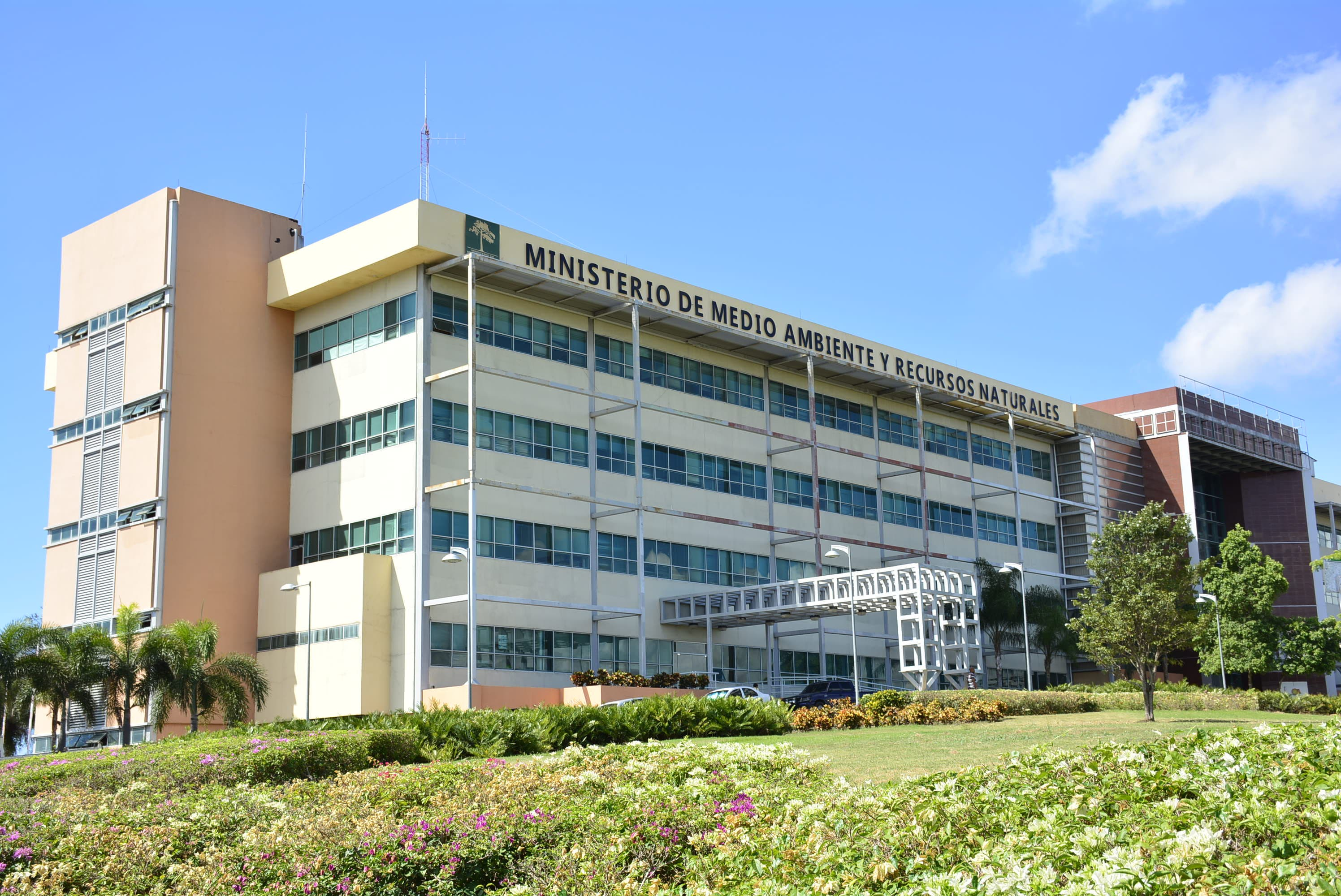 República Dominicana seleccionada para el comité ejecutivo del Fondo Multilateral