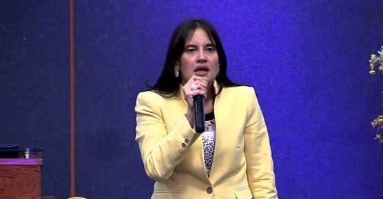 Montserrat Bogaert