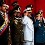 Nicolás Maduro 55