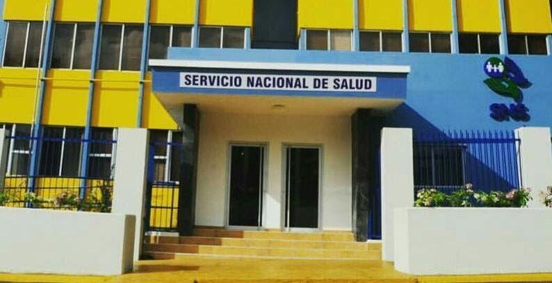 Servicio Nacional de Salud  asignará un psiquiatría en cada hospital provincial