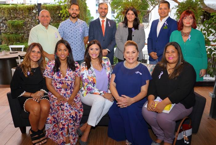 Fundación Tropicalia lanza Red de embajadores para el campamento de verano Soy niña, soy importante
