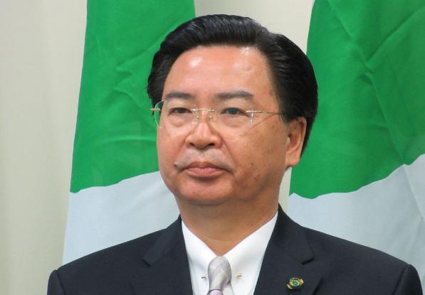 Taiwán reactiva la diplomacia de los préstamos ante creciente presión china