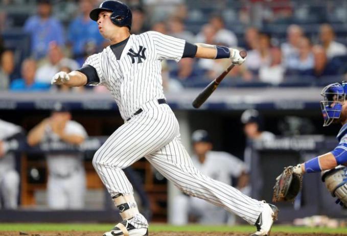 Yankees contra Medias Rojas: ¿Cuál tiene un mejor núcleo de talento joven?