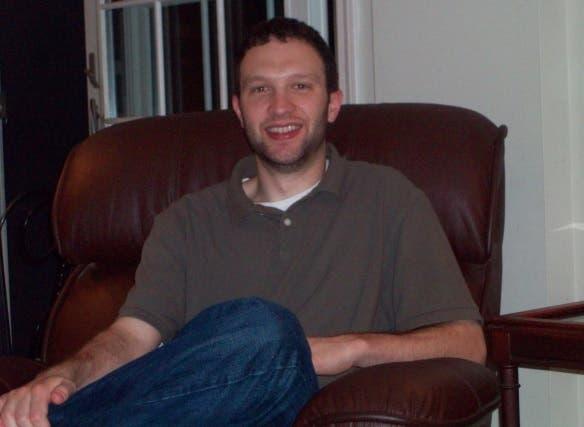 Hombre en Florida muere al explotarle un cigarrillo electrónico