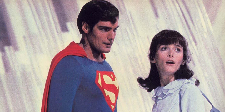 Muere la actriz Margot Kidder, Luisa Lane en las películas «Superman»