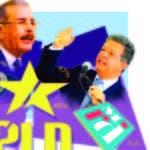 02_06_2018 HOY_SABADO_020618_ El País11 A