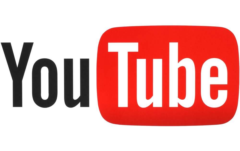 Colapsa el servidor de Youtube