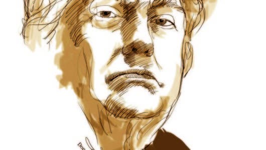 El aislacionismo de Trump