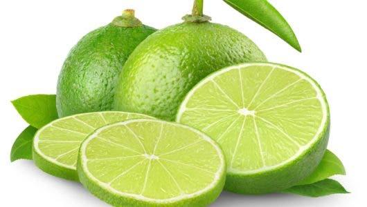 ¡Aproveche… es tiempo de limones!
