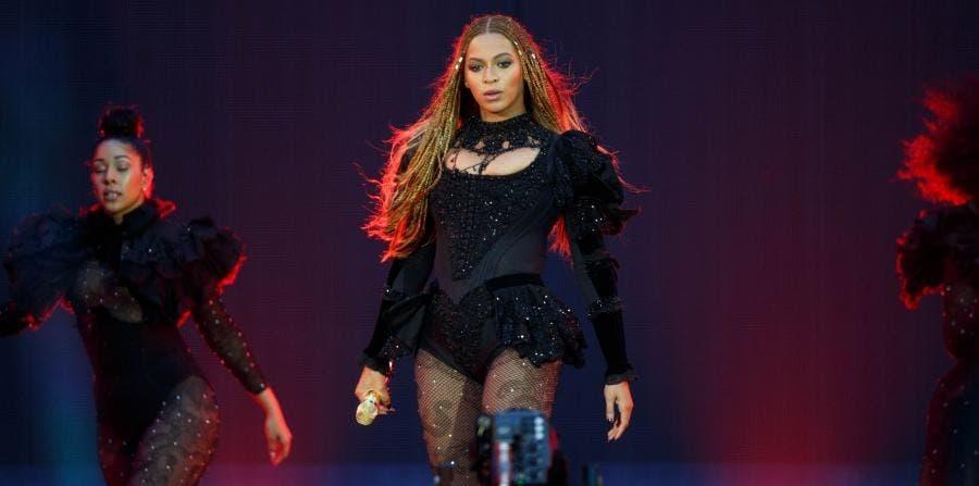 """Del reguetón al """"urbano latino"""", de casetes callejeros a Beyoncé y Rosalía"""