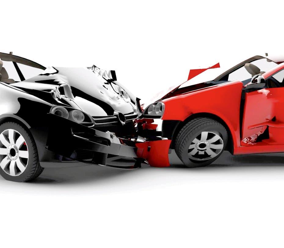 ProCompetencia establece medidas  en casas de conductores