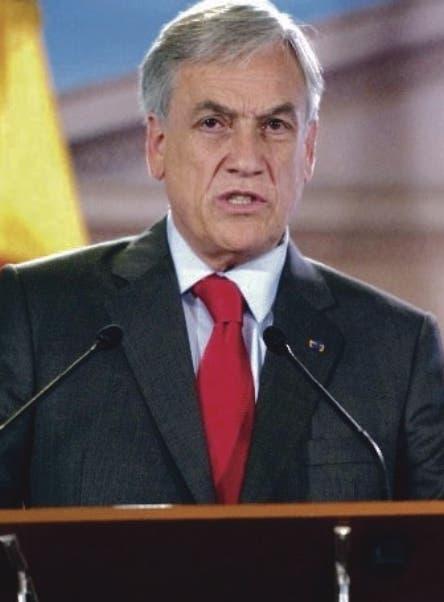 El comercio electrónico pagará impuestos en Chile