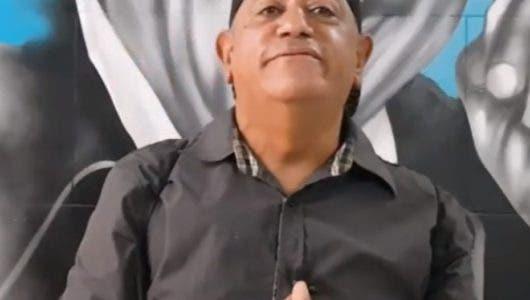 Humoristas indignados por manejo de El Pachá con Margaro