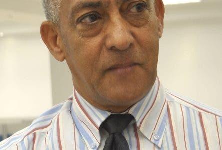 Profesor Ramón Rosario Cocco /  11-02-17