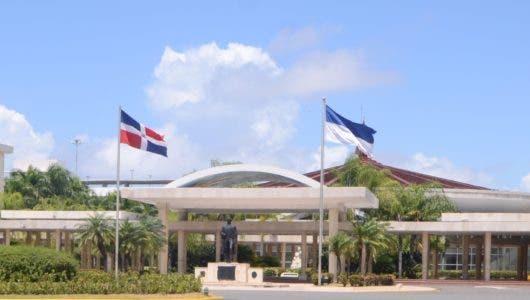 UASD anuncia suspensión de labores docentes y administrativas  por Semana Santa