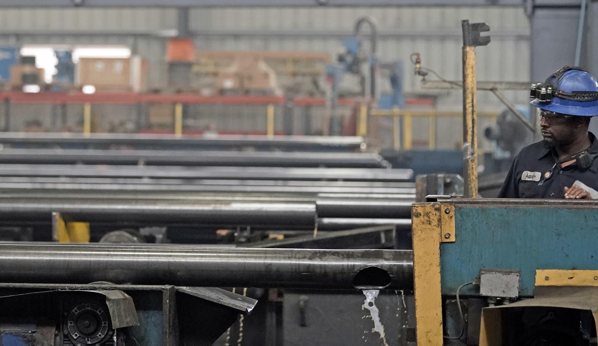 China y Europa advierten sobre  recesión por guerra comercial