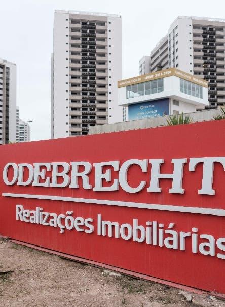 Intiman  Estado ser actor civil en caso Odebrecht
