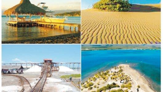 Banì compromiso con el turismo sostenible