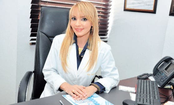Diabetóloga pide a Sisalril diálogo discutir drama pacientes diabéticos