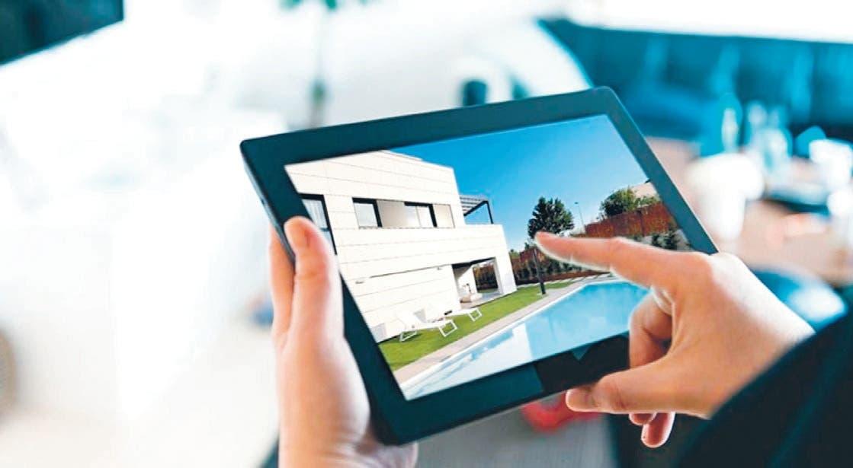 Desafíos de la transformación digital para el sector de la construcción