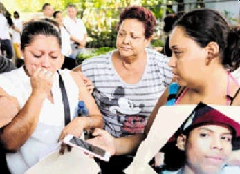 Convocan a diálogo en vísperas de paro en Nicaragua
