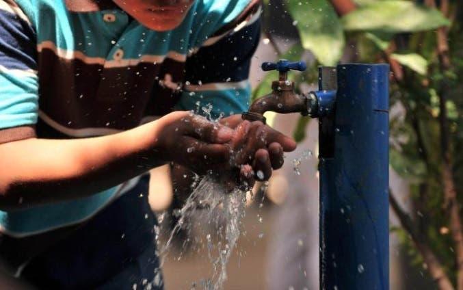 """EEUU y Centroamérica en """"shock"""" por intentó de privatizar agua en El Salvador"""
