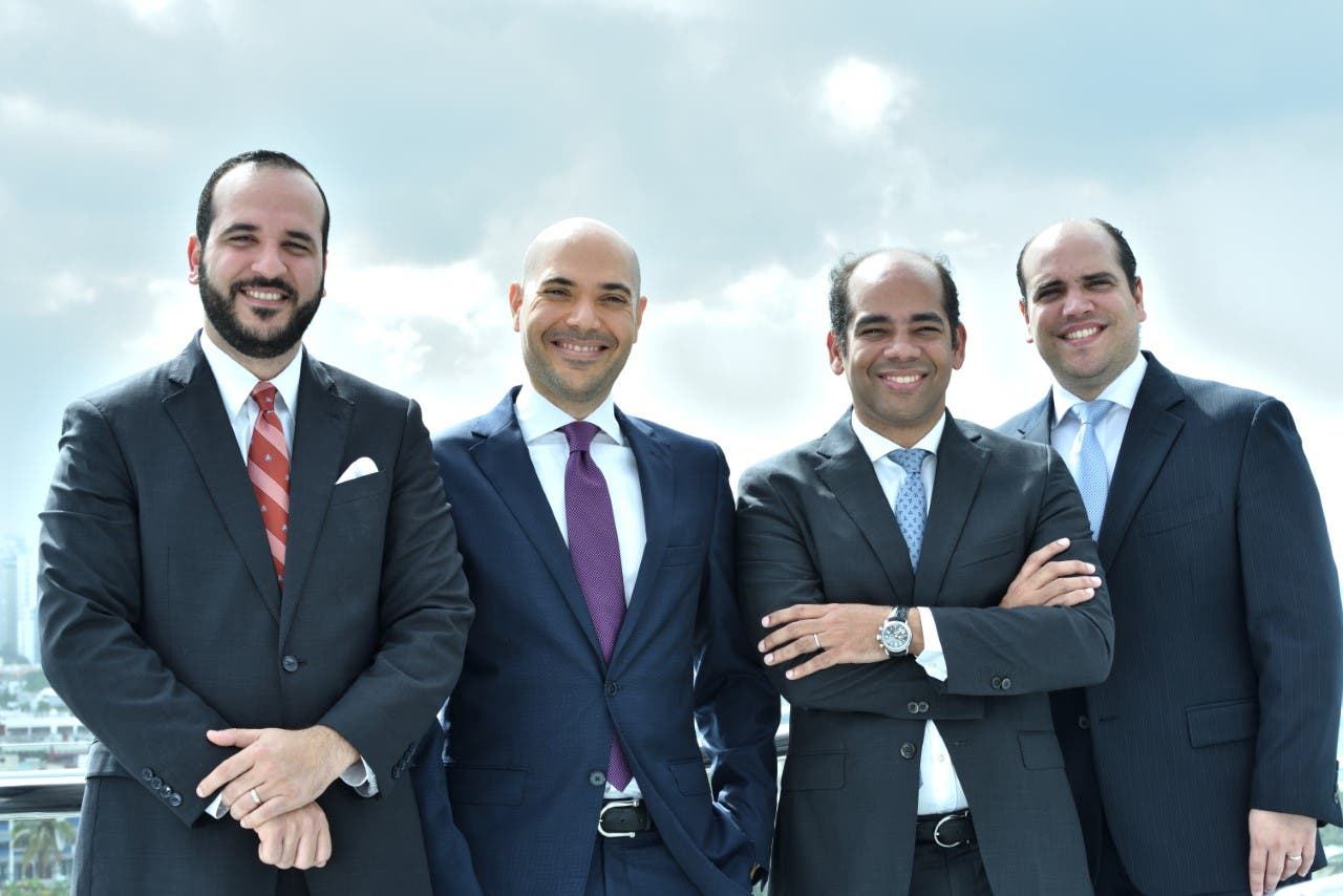DVMS se fusiona con ECIJA para crear una de las mayores firmas de Iberoamérica