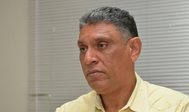 Caso Odebrecht: Chu Vásquez presenta «evidencias de violaciones del derecho e ilegalidad» ante la OEA
