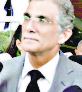Conrado Pittaluga Arzeno