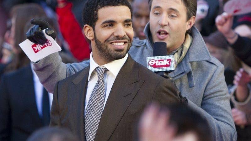 Drake c