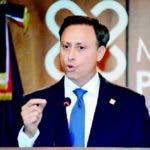 El procurador general de la República, Jean Alain Rodríguez, dijo que ahora toca al juez jugar su papel.
