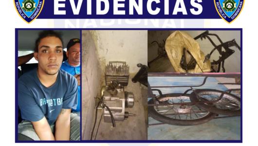 Evidencias-03