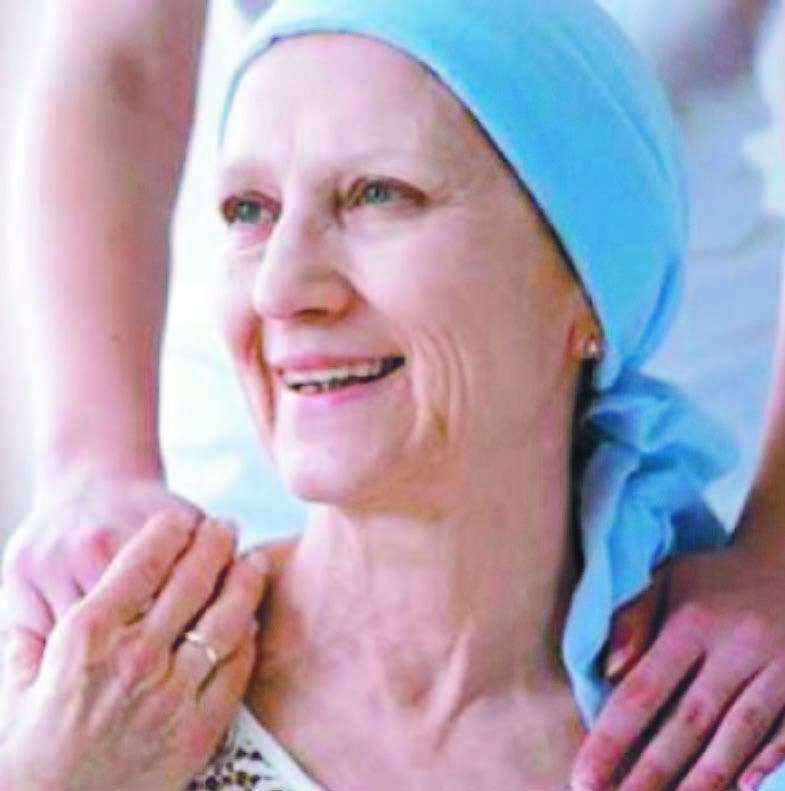 Prevención  del cáncer  tan importante como terapias