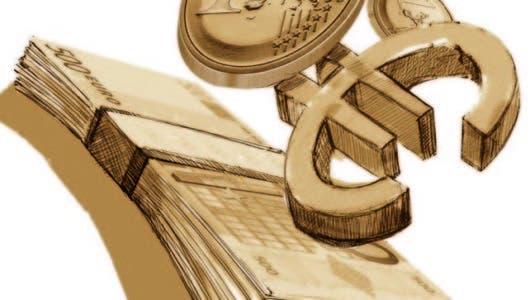 Perspectivas del euro ante un entorno político incierto en Europa