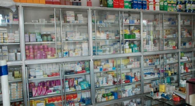 """Asociación de Dueños de Farmacias denuncia """"atropello"""" de ARS-HUMANO"""
