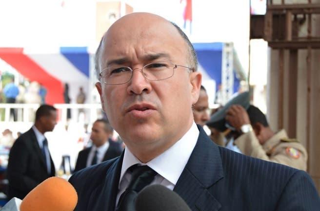 Francisco Domínguez Brito/Fuente externa.
