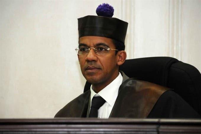 Abogados recusarían al juez Francisco Ortega Polanco