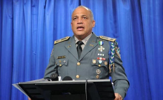 Frank Durán Mejía.