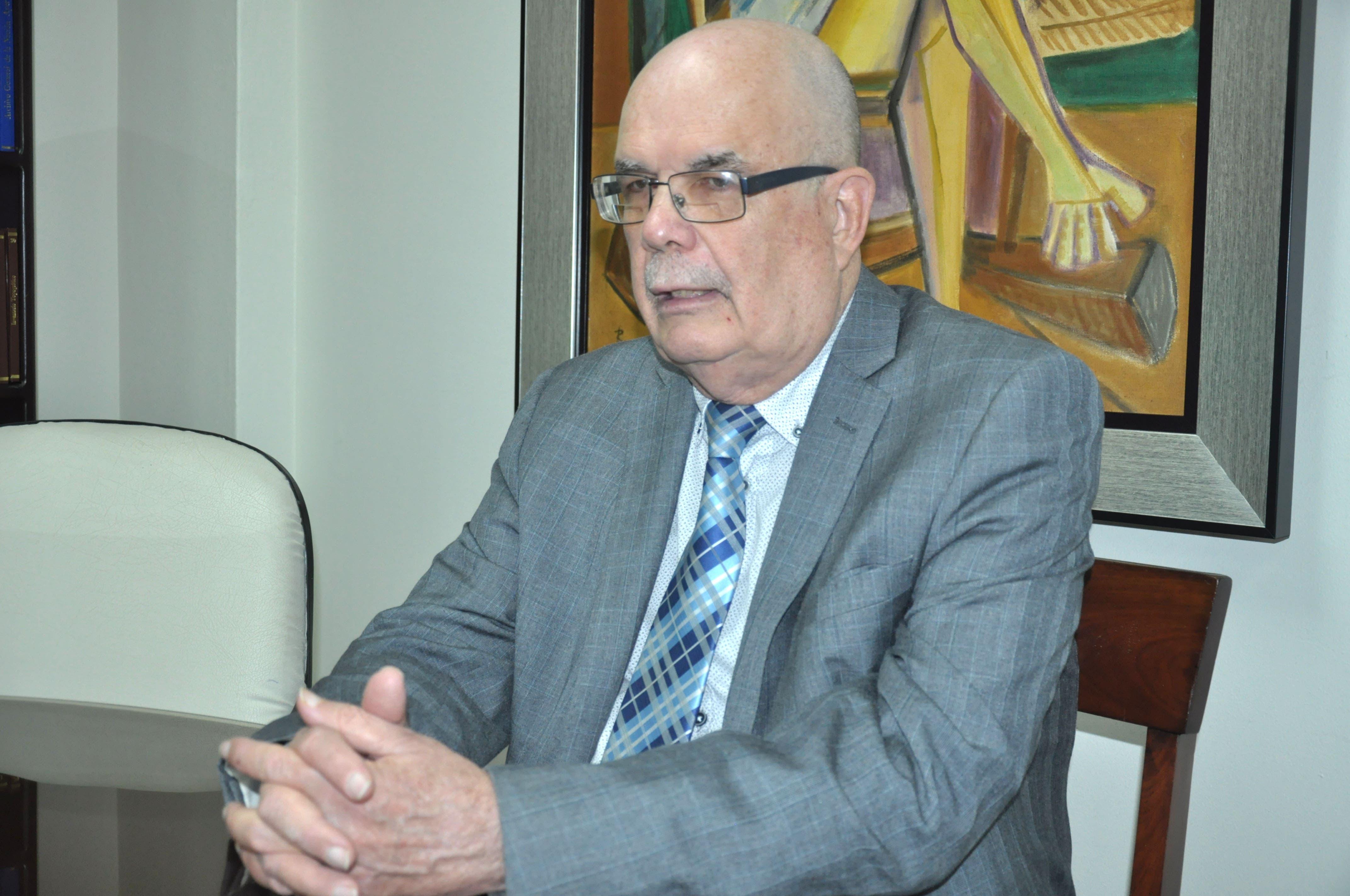 Historiadores coinciden expedición del 14 de junio marcó fin dictadura Trujillo