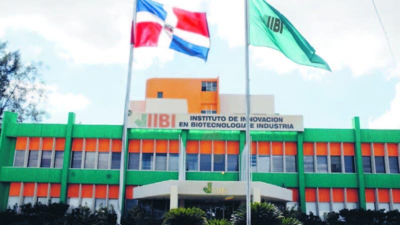 Instituto de Innovación en Biotecnología e Industria (IIBI