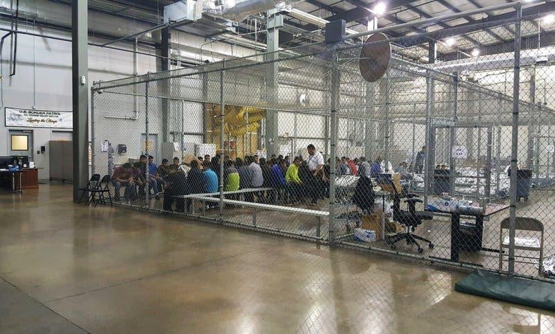 EEUU amenaza a algunos indocumentados con multas de cientos de miles dólares