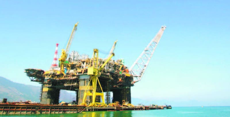 La OPEP aumentará la producción del crudo