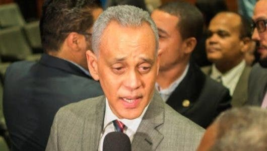 Presidente Copppal en desacuerdo con resolución OEA declara ilegítima elecciones Venezuela