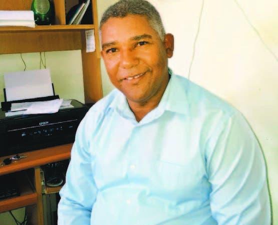 Manuel Orozco Aybar