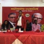 Modesto Guzman,jpg en Barahona
