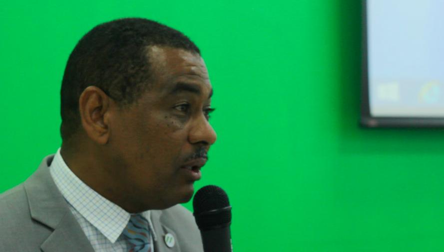 COOPMAIMON rechaza acuerdo para que cooperativas sean reguladas por Banco Central y Superintendencia de Bancos