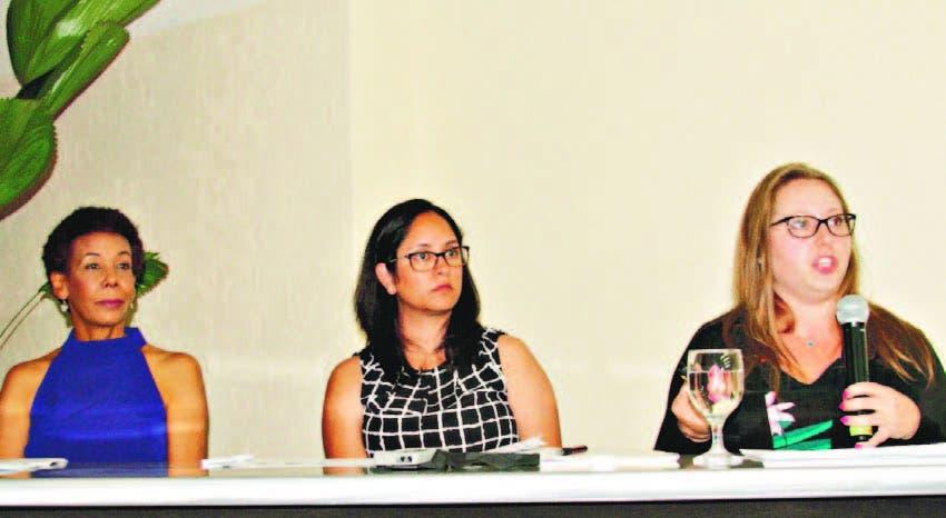 Encuesta dice dominicanos apoyan aborto situacional